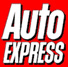 auto express compared to online car history checks